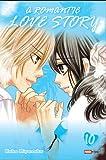 A romantic love story, Tome 10 (French Edition) (2809419256) by Kaho Miyasaka