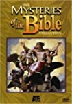 Mysteries of the Bible: The Greatest...