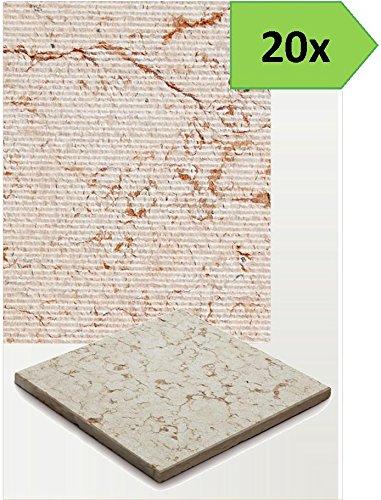 pavimento-esterno-in-pietra-50x50-graffiato-20-pz-mattonella-piastrella-giardino