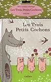 echange, troc Isabelle Charly - Les Trois Petits Cochons