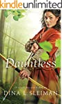 Dauntless (Valiant Hearts Book #1): V...