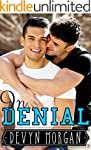 In Denial: A friends-to-lovers gay ro...