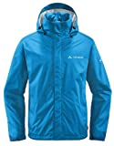 Vaude Escape Light blue (Size: M)