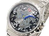 ウルトラQ ジャンピングアワー 自動巻 腕時計 限定モデル ULTRA-Q(逆輸入品)