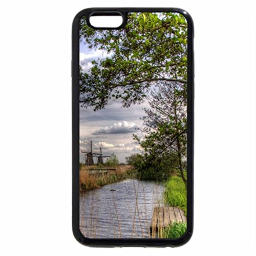 iphone-6s-plus-case-iphone-6-plus-case-windmills-on-a-canal-in-kinderijk-holland-hdr