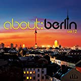 about: berlin vol: 12