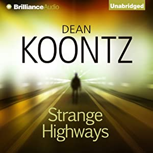 Strange Highways | [Dean Koontz]