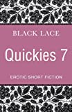img - for Black Lace Quickies 7 book / textbook / text book