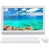 Acer Chromebase DC221HQ Bwmicz 21.5-Inch Full HD All-in-One Desktop