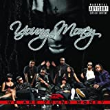 Young Money Cash Money & Lil Wayne Present We Are Young Money