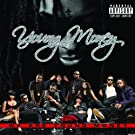 Cash Money & Lil Wayne Present We Are Young Money