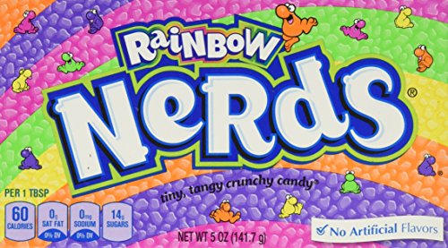 wonka-rainbow-nerds-candy-5-oz