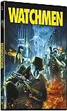 Watchmen - Les gardiens [Édition Simple]