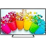 Panasonic Viera TX-40CSW524 100 cm (40 Zoll) Fernseher (Full HD, Triple Tuner, Smart TV)
