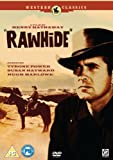 Rawhide [DVD]