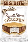 Russell Stover S'mores Big Bite Candy…