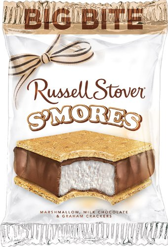 russell-stover-smores-big-bite-candy-bar-2-ounce-pack-of-18