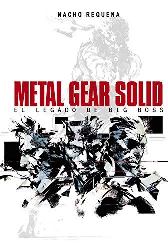 metal-gear-solid-el-legado-de-big-boss-ensayo
