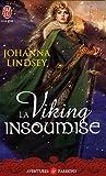 echange, troc Johanna Lindsey - La viking insoumise