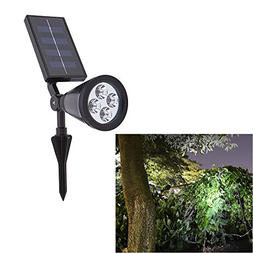 docooler-lampe-de-jardin-solaire-4-leds-exterieur-allee-pathway-cour-lawn-eclairage-decoratif