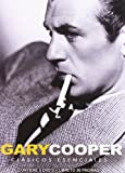 Pack: Gary Cooper (Incluye 5 Películas) [DVD]