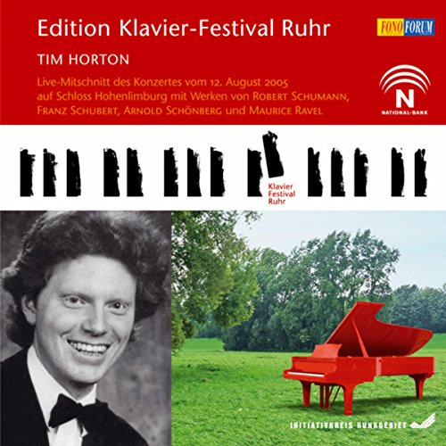 tim-horton-edition-ruhr-piano-festival-vol-11