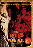 The Devils Carnival [Blu-ray]