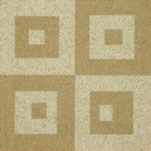 Milliken Legato Fuse 'Block Casual Cream' Carpet Tiles picture