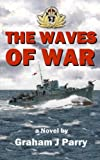 img - for The Waves of War book / textbook / text book