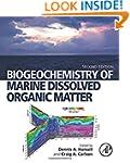Biogeochemistry of Marine Dissolved O...
