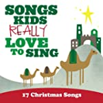 17 Christmas Songs