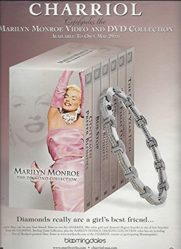 print-ad-with-marilyn-monroe-for-charriol-jewelry-diamond-collection-dvdsprint-ad
