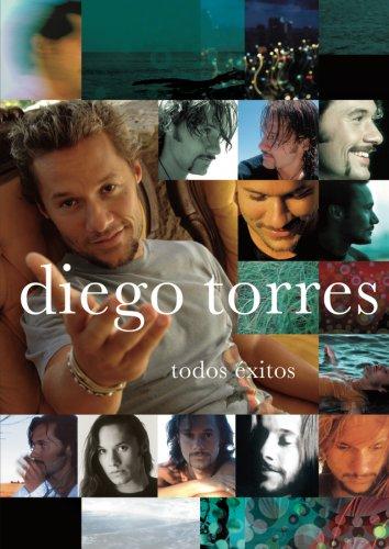 Diego torres - Diego Torres: Todos Exitos - Zortam Music