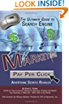 The Ultimate Guide to Search Engine M...