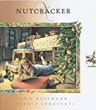 Nutcracker (Creative Editions) (0151002274) by E.T.A. Hoffmann
