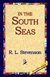 img - for In the South Seas book / textbook / text book
