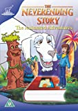 The Neverending Story: the Animated Adventures [Import anglais]