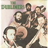 Wild Roversby Dubliners