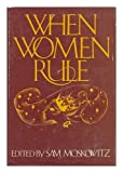 When women rule