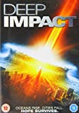 Deep Impact  - Special Edition [DVD]