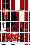 100 Bullets VOL 07: Samurai (140120189X) by Azzarello, Brian