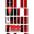 100 Bullets vol. 7 : Samurai