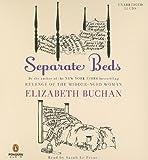 Elizabeth Buchan Separate Beds
