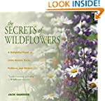 Secrets of Wildflowers: A Delightful...