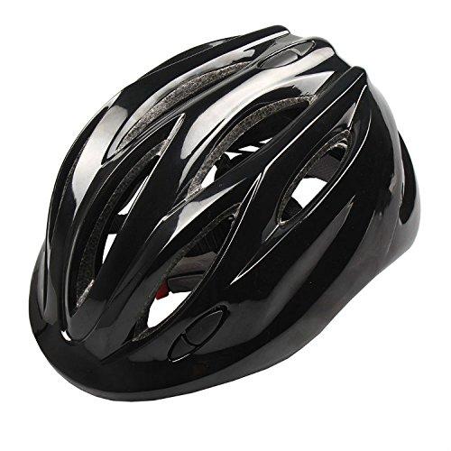 buy Soldcrazy Infant Adjustable Safety Helmet Headguard Protective Harnesses Cap (Black) for sale