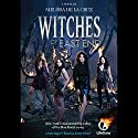 Witches of East End Audiobook by Melissa de la Cruz Narrated by Katie Schorr