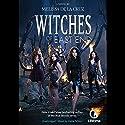 Witches of East End Hörbuch von Melissa de la Cruz Gesprochen von: Katie Schorr
