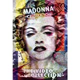 Celebration: The Video Collection (2pc) [DVD] [Import]