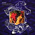 The Rose Has Teeth in the Mouth of a Beast [VINYL]