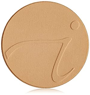 Jane Iredale PurePressed Base Mineral Foundation SPF 20, Riviera